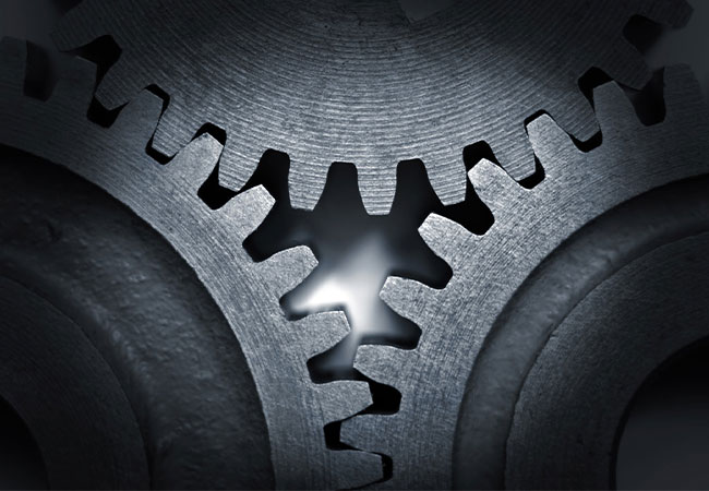 Spectacular-Mechanical-Engineering
