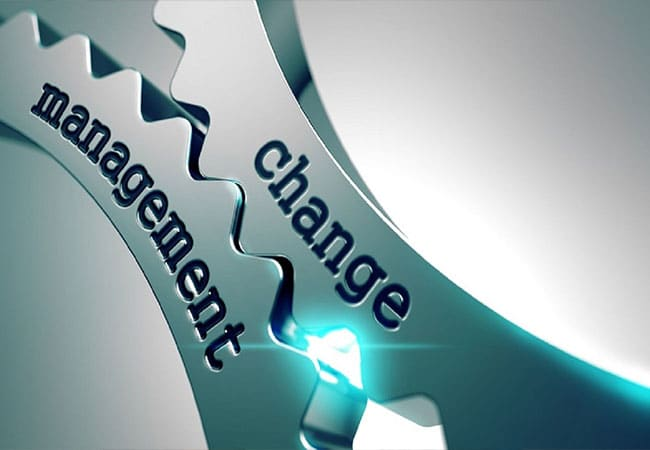 Change-Management-Dissertation-Topics
